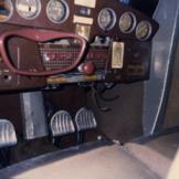 """Cockpit do PT - ADV, o """"Brasileiro"""""""
